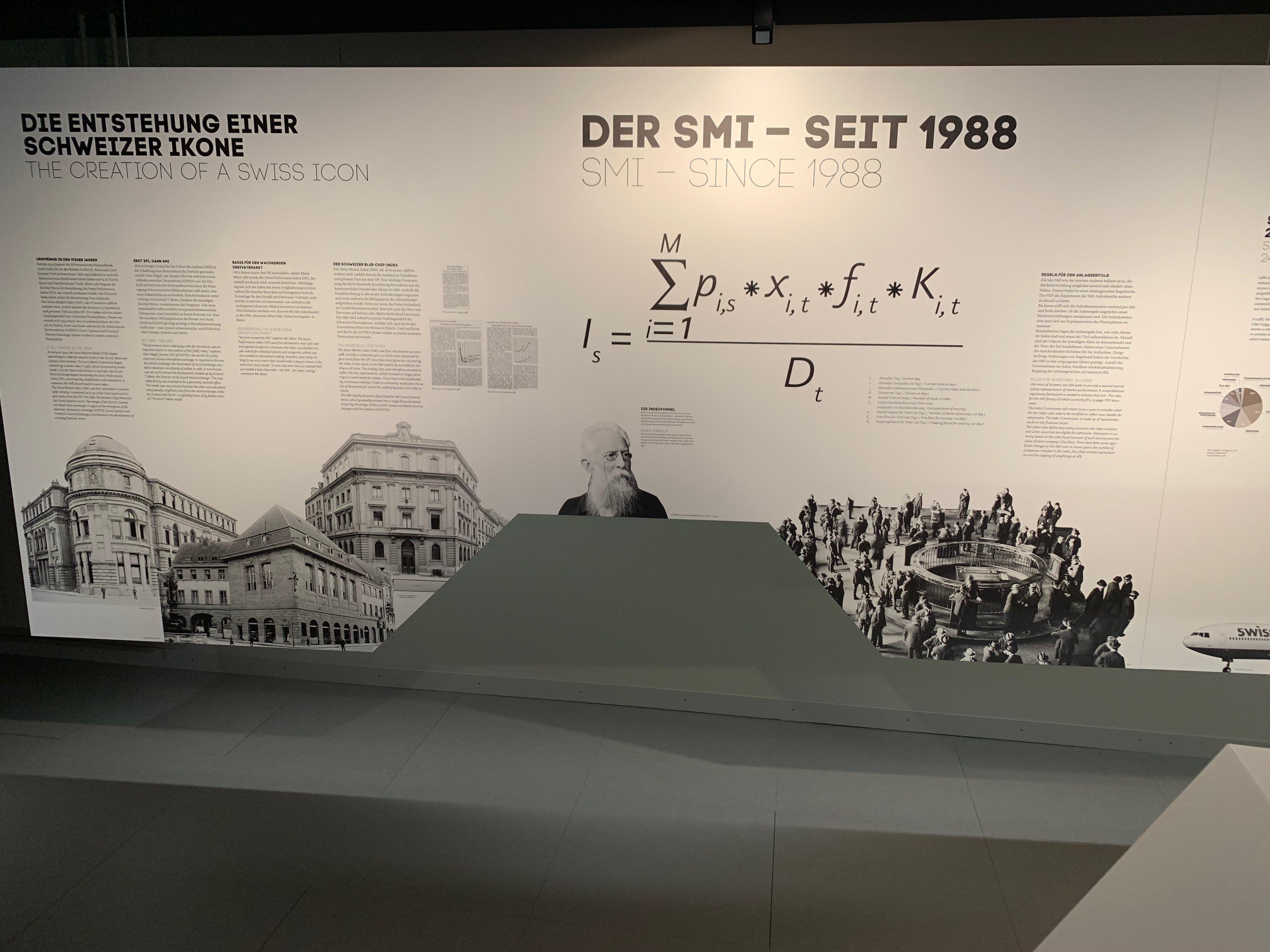 CUsersLCDesktopBLOG-picturesZurich_museum3