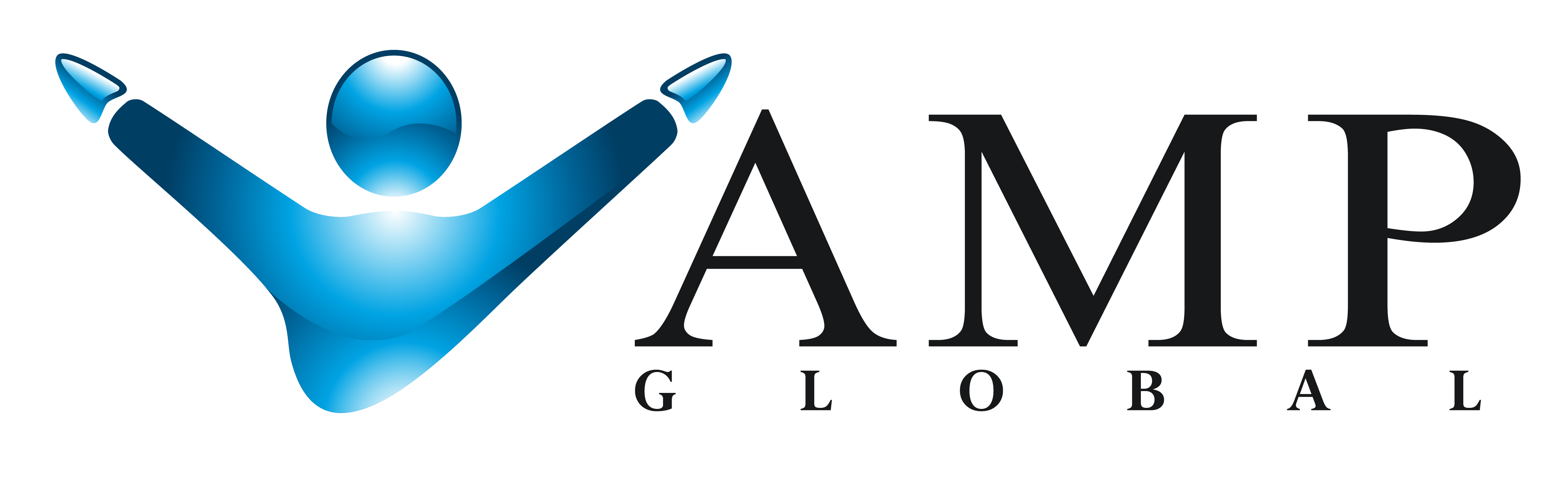 amp-global-logo