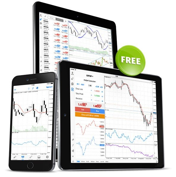download_metatrader_5
