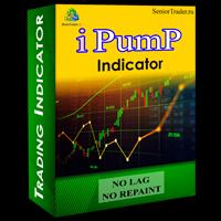 indicator-ipump-logo-200x200-7956