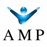 AMP Global (Europe)